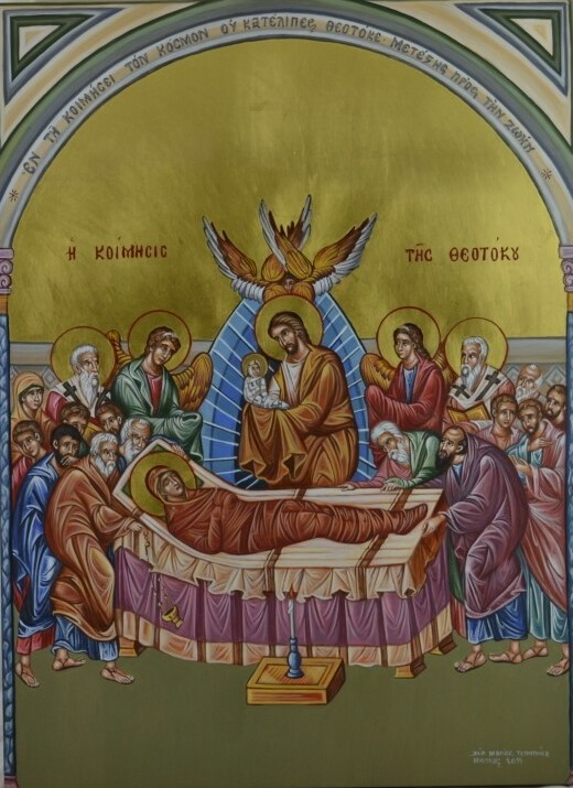 byzantine_hagiography
